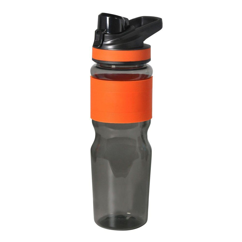 Спортивная бутылка corsa красивое кружевное белье купить в екатеринбурге