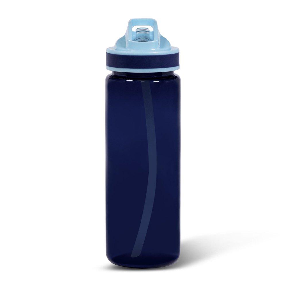 Спортивная бутылка пума для воды растянуть позвоночник массажер