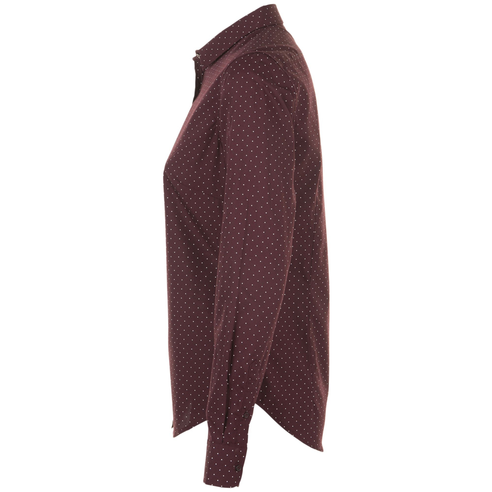 3794deddab05 Рубашка «BECKER WOMEN», женская