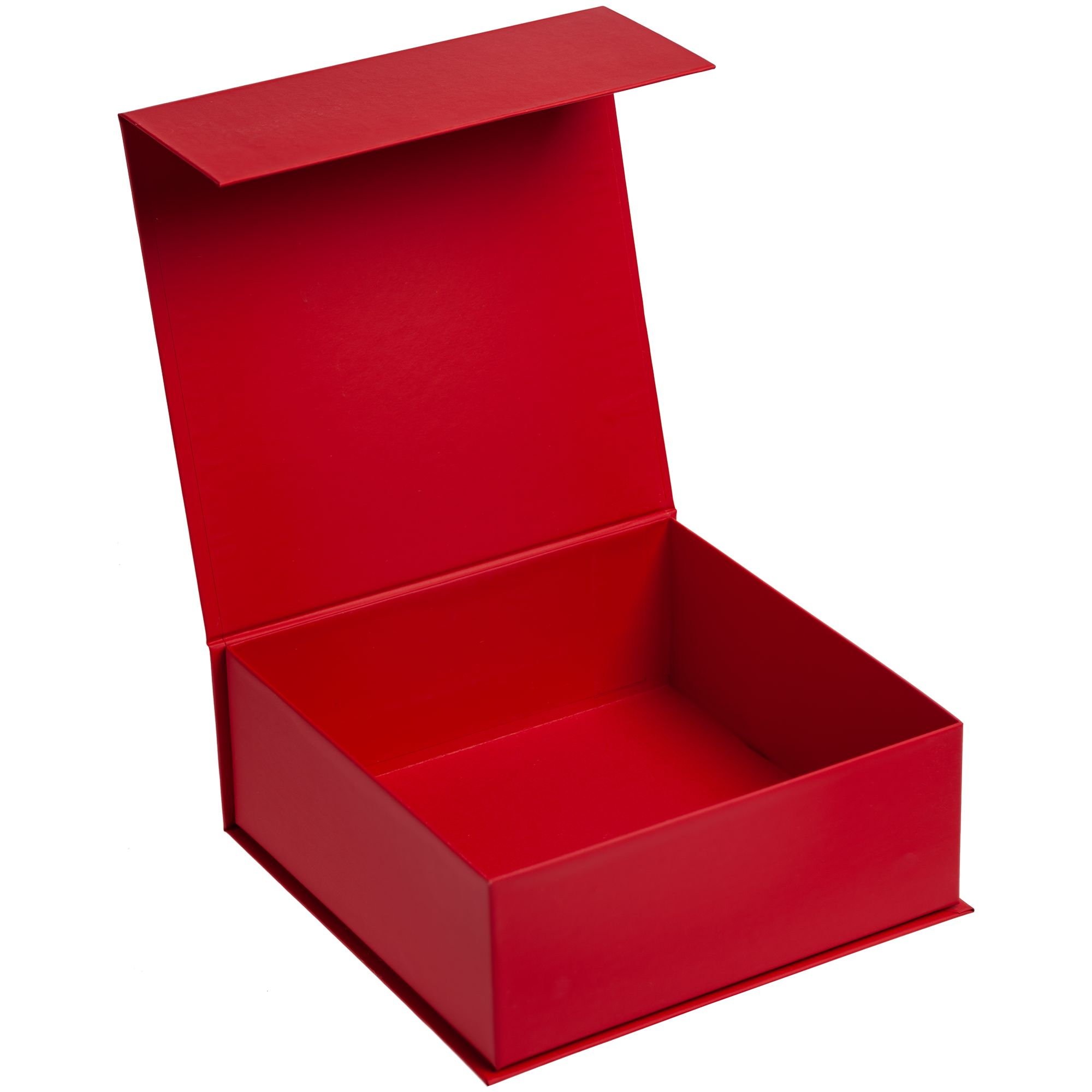 период картинка коробка красная есть несколько способов
