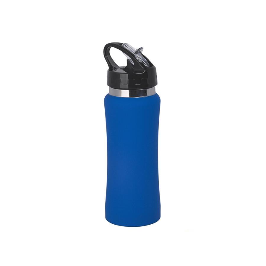 бутылка спортивный