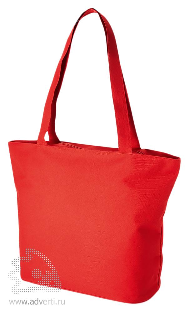 ... промо сумки с логотипом от «Адверти: www.adverti.ru/sumka-pljazhnaja-panama.html