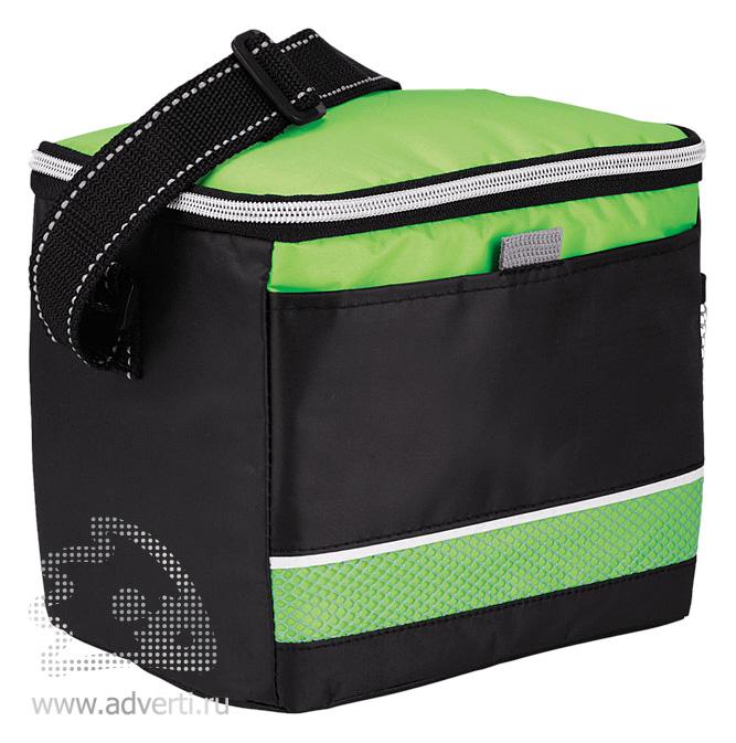 b9f2e5f804ae Спортивная сумка-холодильник «Levi» - с логотипом: купить оптом в ...