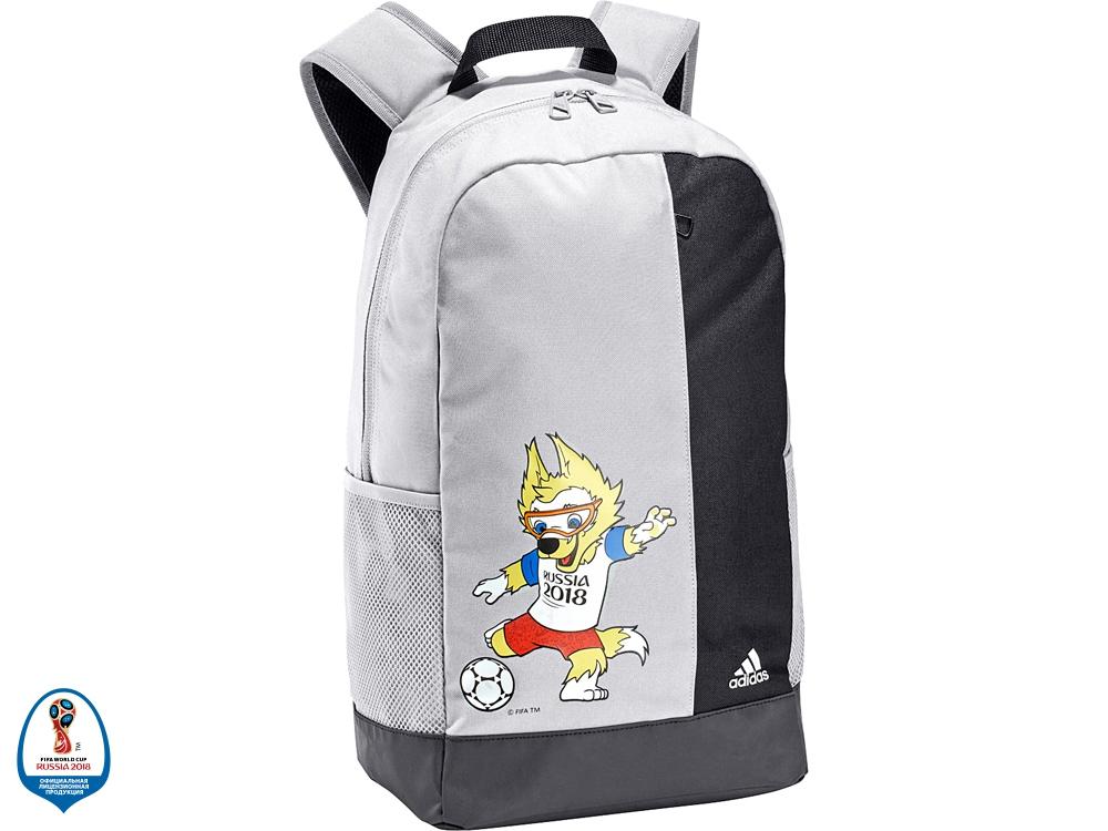 Рюкзаки с логотипом россия туристический рюкзак как настроить