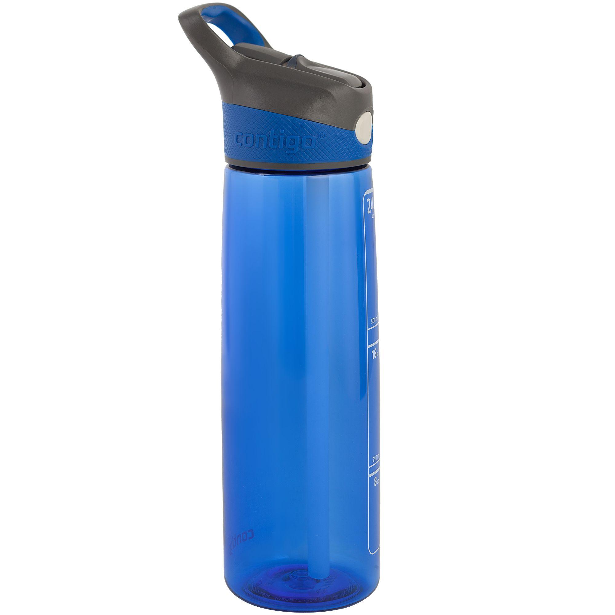 Бутылка для питья спортивная женское белье грация больших размеров