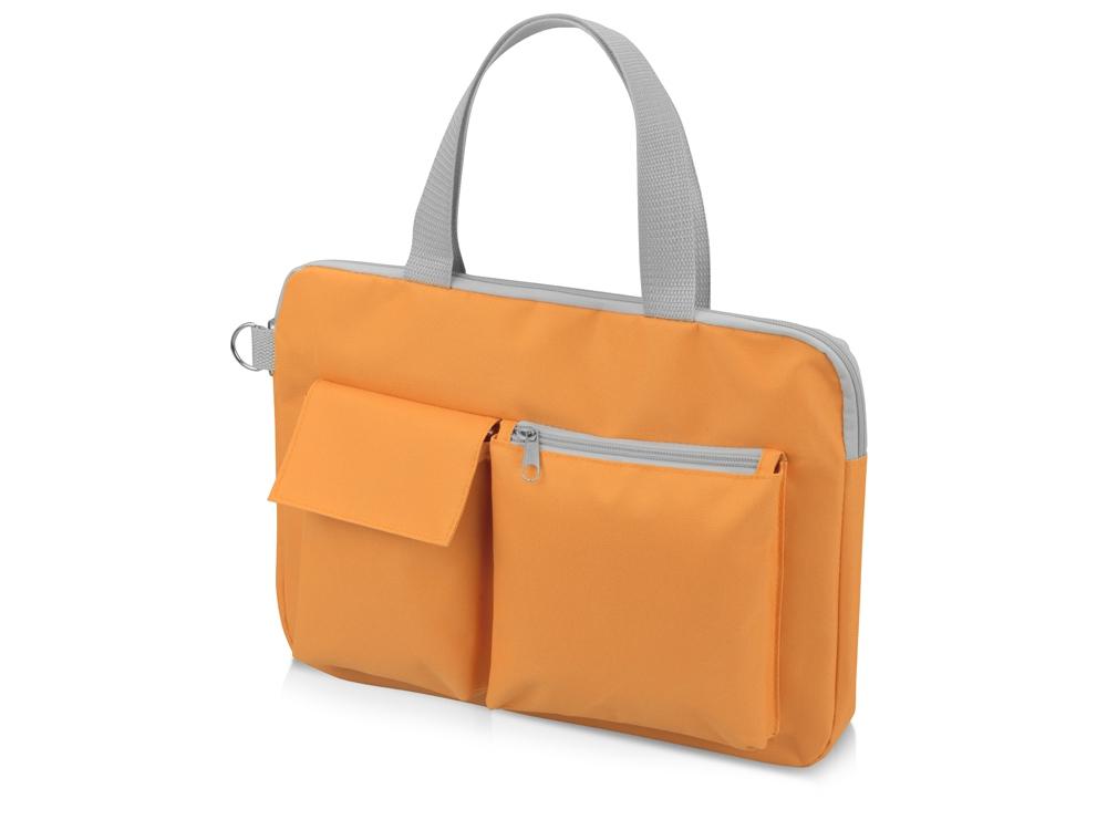 ada141d64d39 Конференц сумка для документов «Event» - с логотипом: купить оптом в ...