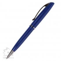 Шариковая ручка ART