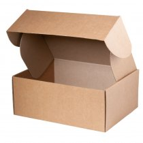 Подарочная коробка для набора универсальная, малая
