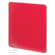 Чехол для планшета iPad, Avanzo Daziaro, Bisness Linea