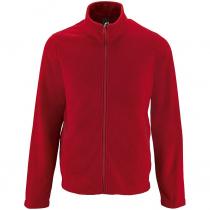 Куртка «Norman», мужская