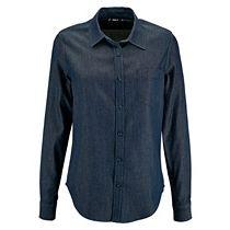 Рубашка «BARRY WOMEN», женская