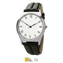 Часы наручные «Модерн», мужские