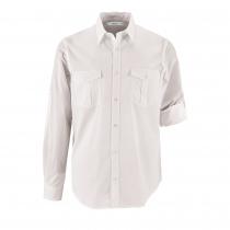 Рубашка «BURMA MEN», мужская