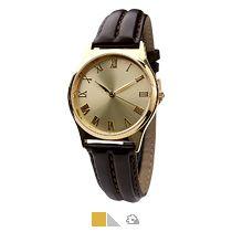 Часы наручные «Монреаль», женские