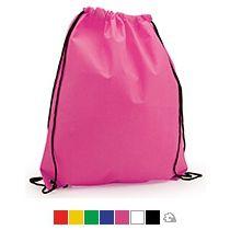 Рюкзак «ERA»