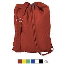 Рюкзак «BAGGY»