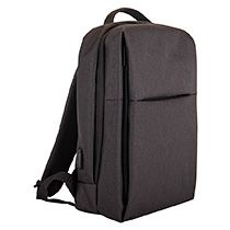Рюкзак «LINK»