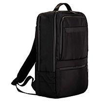 Рюкзак «VECTOR»