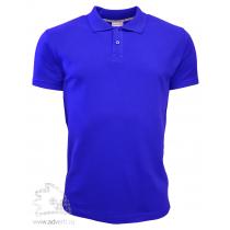 Рубашка поло «Stan Uniform», мужская