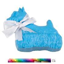 Мыло «Собачка»
