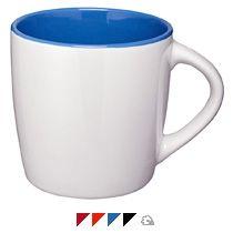 Чашка «Aztec»