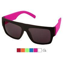 Солнцезащитные очки «Ocean»