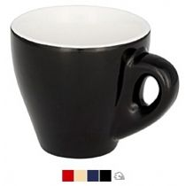 Кружка для эспрессо «Perk» цветная