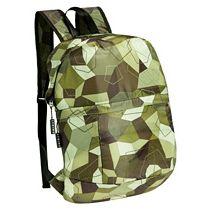 Складной рюкзак «Gekko»