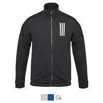 Куртка тренировочная «SID TT», мужская