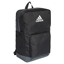 Рюкзак «Tiro»