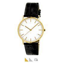 Часы наручные «Мадрид», мужские