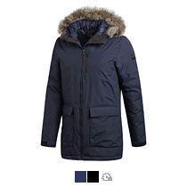 Куртка «Xploric», мужская