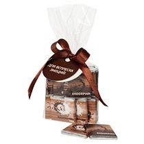 Набор шоколада «Endorphin»