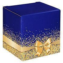 Коробка «Glitter»