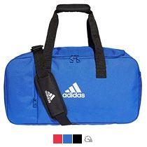 Спортивная сумка «Tiro»