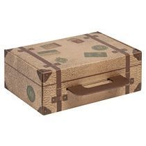 Коробка «In Place»