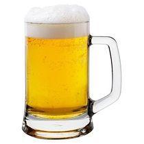 Кружка пивная «Pub»