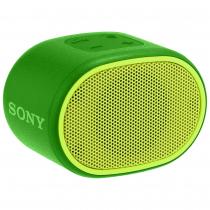 Беспроводная колонка «SRS-01» Sony