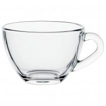 Чашка «Прага»