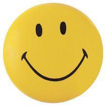 Антистресс «Smiley»