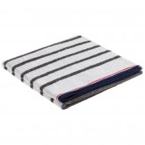 Полотенце Athleisure Strip Medium