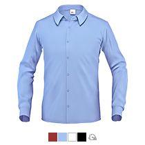 Рубашка «Stan Business», мужская