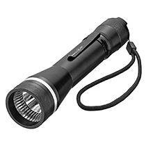 Технический фонарик «Polaris»