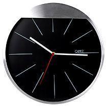 Часы настенные «Де-Мойн»