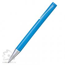 Ручка шариковая «Carve»