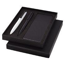 Подарочный набор «Verseau»