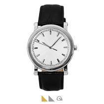 Часы наручные «Golden time», мужские
