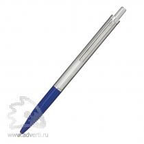 Ручка шариковая «Dot»