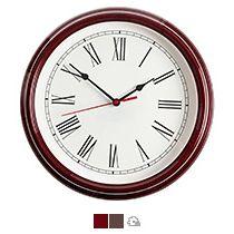 Часы настенные «Flat Circle»