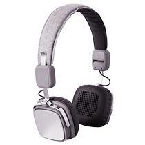 Наушники «Cronus» Bluetooth®